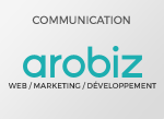 Arobiz Communication